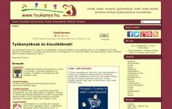 www.tyukanyo.hu
